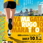 まるごとマラソン2017ol