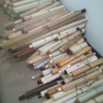 ramuchan1114-img900x1200-1502975894xwlh8e29510